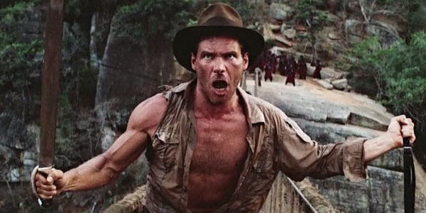 Indiana-Jones-Temple-Of-Doom-Harrison-Ford-Screaming
