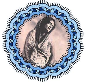anandama