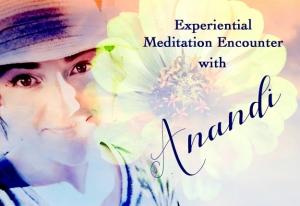 summer meditation